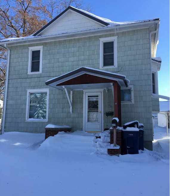 220 3rd St SE, Watertown, SD | Mainstream Realty