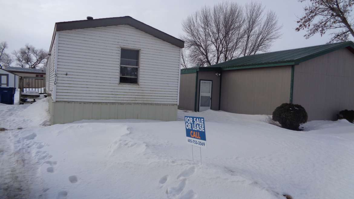 1310 13th Ave SW, Watertown, SD | Mainstream Realty