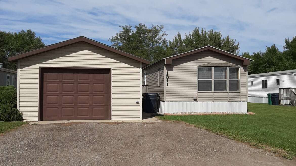 1311 11th Ave SW, Watertown SD 57201 | MAINSTREAM REALTY